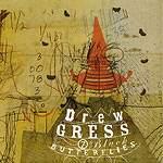 DREW GRESS