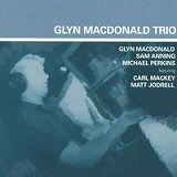 GLYN MACDONALD