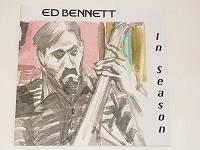 ED BENNETE