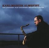 KARL-MARTIN ALMQVIST