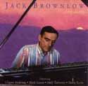 JACK BROWNLOW