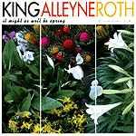 KING ALLEYNE ROTH