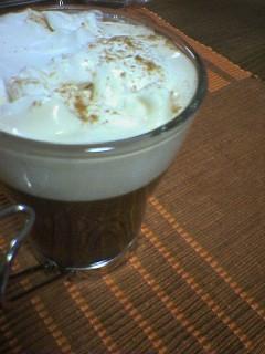 カフェ・ベネチア