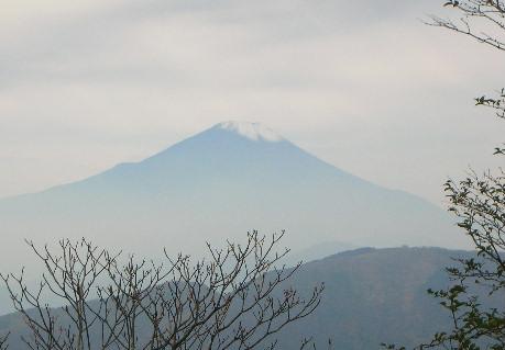 Mt.Fuji2-1.jpg
