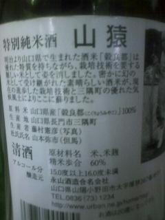 HI3B1088b.jpg