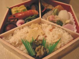 六角京弁当3