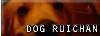 RUICHAN'S HOMEPEGE