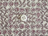 13_sleeping rose_dusty purple