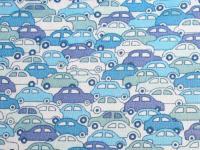 69_Cars Blue.jpg