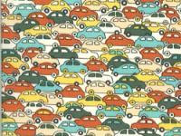67_Cars Yellow.jpg