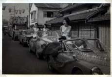 花自動車4-1.jpg