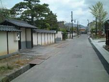 お徒士町.JPG