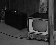 展示物テレビ.JPG