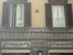 猫窓ではない