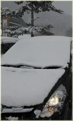 奥津温泉5.jpg