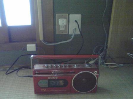 radio-14.JPG