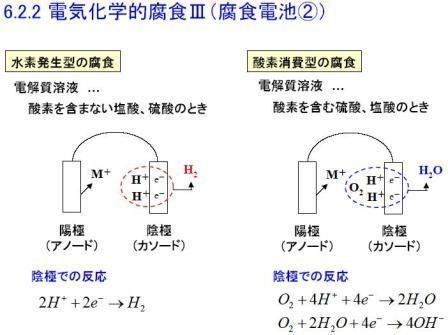 酸素消費型.JPG