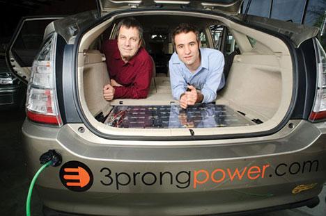 3prong-power-plug-in-hybrid01.jpg