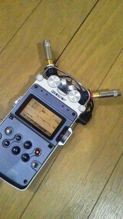 NEC_0001-2.JPG
