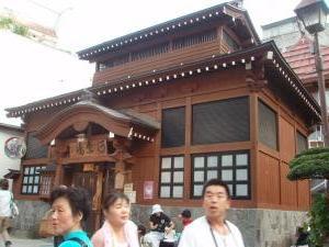 20090921_野沢温泉外湯3