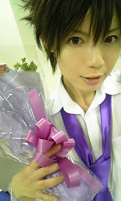 yosuke20090322.jpg