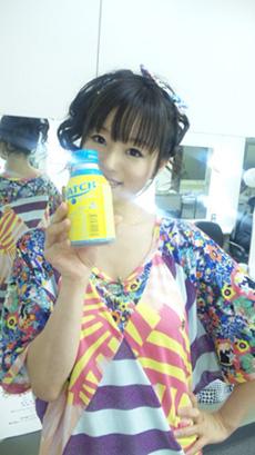 kyanchi0508