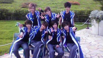 yosuke100704.jpg