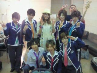 yosuke20090608a.jpg