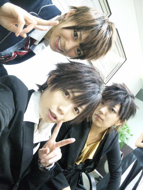 yosuke0619.jpg