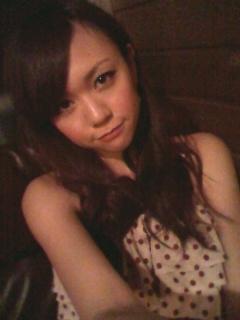 2011070521340001.jpg