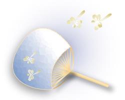 uchiwa-2.jpg