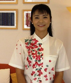 naomi-kariyushi