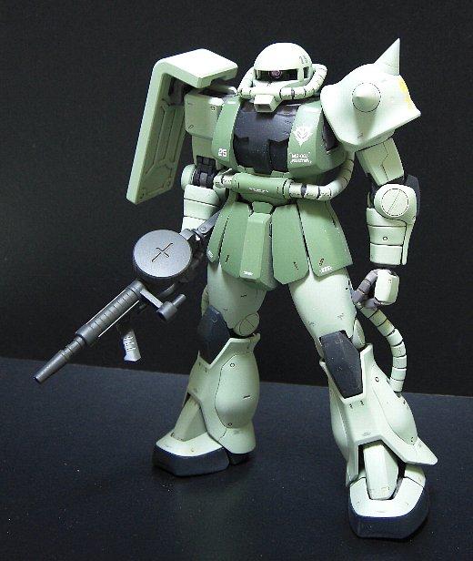 MG-ZAKU-2.0 033.jpg