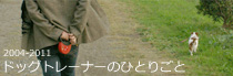 ad_blog.jpg