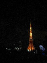 Tタワー.JPG