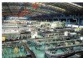 工場見学 瓶詰め工程