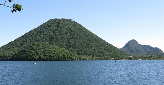 榛名湖01.jpg