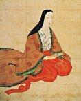 伊達博物館(第5代藩主村候夫人の護姫)