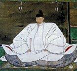 伊達博物館(豊臣秀吉肖像画)
