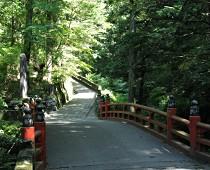 榛名神社13.jpg
