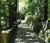 榛名神社21 参道.jpg