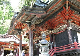 榛名神社42 本殿.JPG