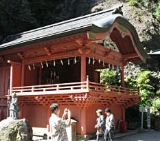 榛名神社62 神楽殿.jpg