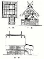 出雲大社23 現在の本殿図.jpg