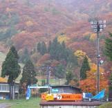 山形蔵王スキー場