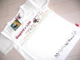 リサとガスパール福袋1.jpg