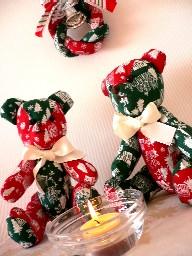 アロマキャンドル&クリスマスベア.jpg