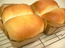 バニラビーンズパン.jpg