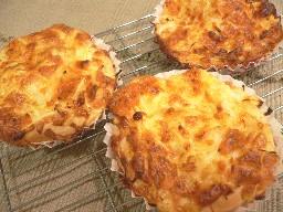 チーズオニオンパン.jpg