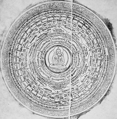 チベット4-400.jpg